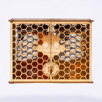 Ukrasna kutija 2 – 2x450g