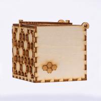 Ukrasna kutija 4 – 250g